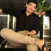 @chiragyadav