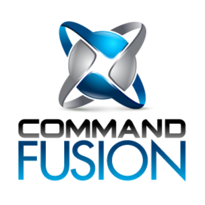 Plugin Protocol API · CommandFusion/JRiver Wiki · GitHub