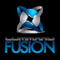 @CommandFusion