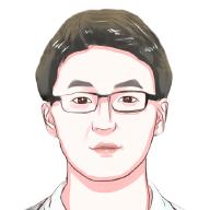 @sonyangchang