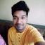 @VishalMewada