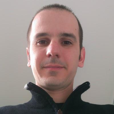 Baptiste Gaillard