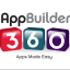 @appbuilder360
