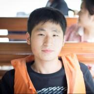 @gusonyang