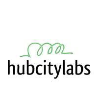 @HubCityLabs