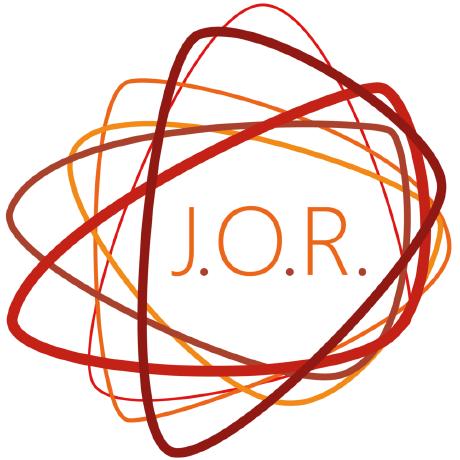 """Repository """"notesjor/reden-ueber-kunst"""" auf GitHub veröffentlicht"""