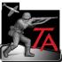 @triplea-game
