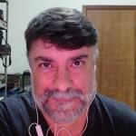 @GiancarloJSantos