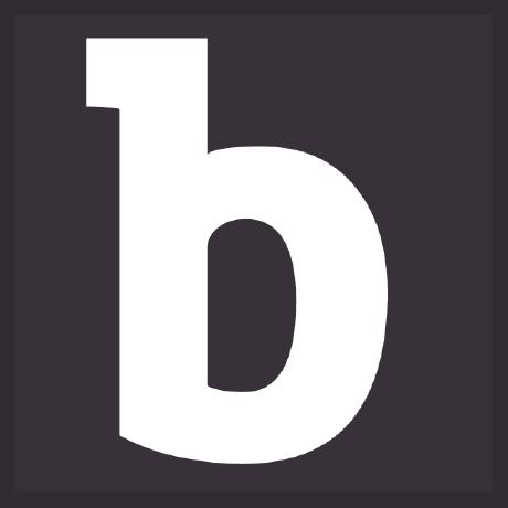 botwiki.org