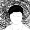 Eric Park (ideaman924)