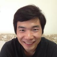 zhanglongyang