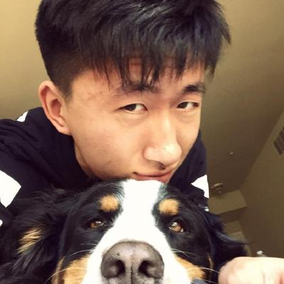 withBackend/Info xls at master · xuansehyun/withBackend · GitHub
