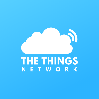 GitHub - TheThingsNetwork/arduino-device-lib: Arduino Library for