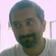 @LorenzoFrediani-Laser