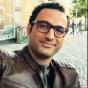 @hamedkiani