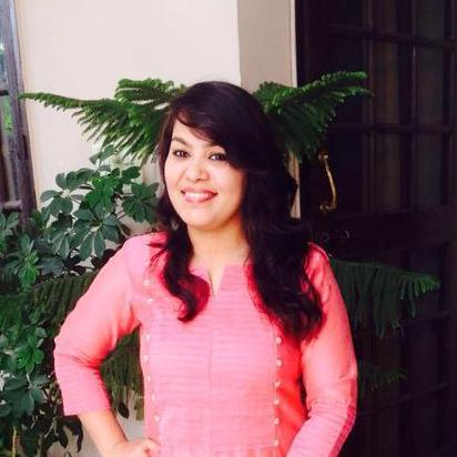 @shabana-parveen