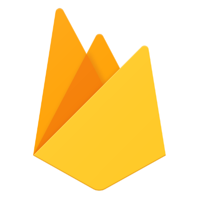 ARM64 Simulator support · Issue #6520 · firebase/firebase-ios-sdk