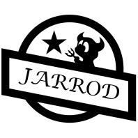 Jarrod Van Doren