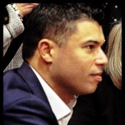 @ibrahimtaguri