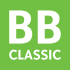 @bbClassic