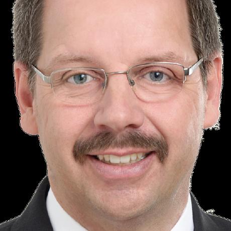 Wolfgang Fahl