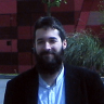@Daniel-Diaz