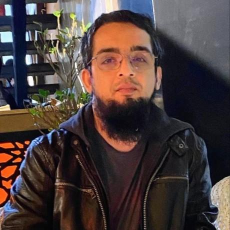 Muhammad Hasan Khan