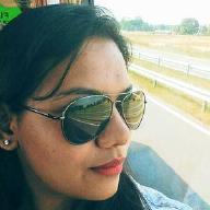 @aakritigupta
