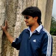 @Nishanthbabu