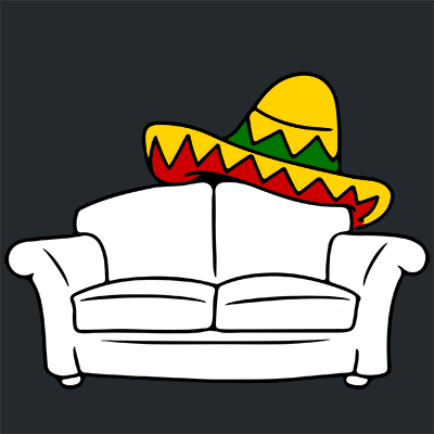 comfortable-mexican-sofa