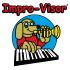 @Impro-Visor