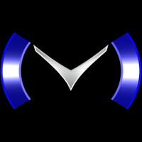 GitHub - MatMoul/g810-led: Linux led controller for Logitech G213