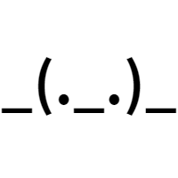 V2Ray 是一个模块化的代理软件包- Go开发- 新京萄开户娱乐网_新萄京线上