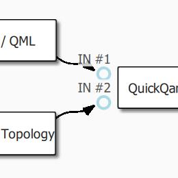 QuickQanava