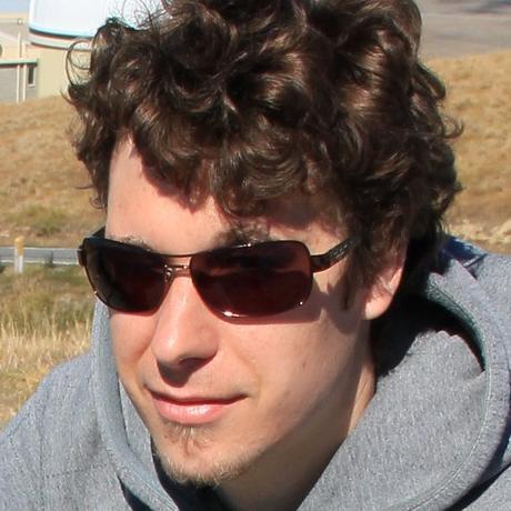 Jan Pfitzner