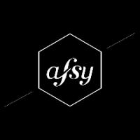 @afsy