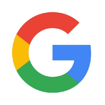 GitHub - google/styleguide: Style guides for Google-originated open
