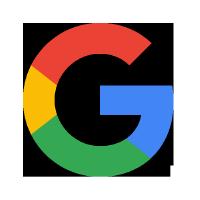 @google