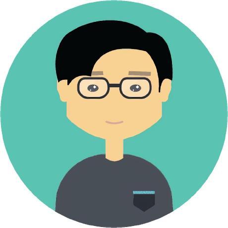 tqdm 一个快速,可扩展的Python和CLI进度条 - Python开发 - 评论