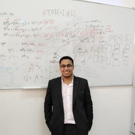 MohammedRashad/HackerRank-30-Days-Of-Code HakerRank 30