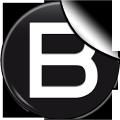 BeMyAppTech