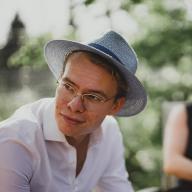 Max Lielje