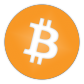 @bitcoin-core