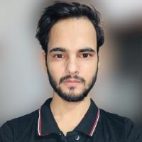 JSONParserSwift