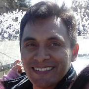 @dhuallanca