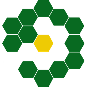 Avatar of HexagonSun