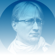 Daniel Schildt