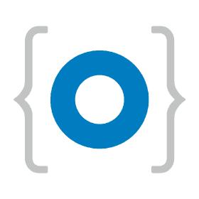 Okta Developer · GitHub
