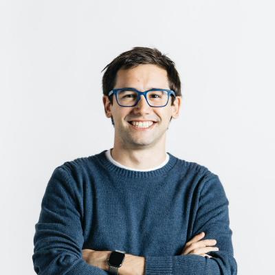 name - CBPeripheral | Apple Developer Documentation