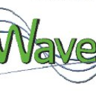 WaveSystems